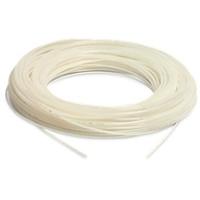 T-11 slang / tubing Nylon - PA11