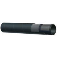 T155AA Water Persslang - SBR/NBR