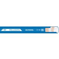 Alcodial - UPE
