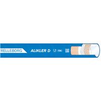 Alikler D - NBR