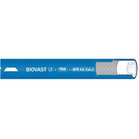 Biovast - NBR wit