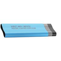Heliflat L - PVC