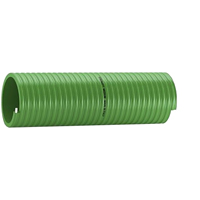 Medium Green - PVC