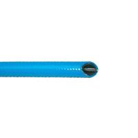 Profiltress 40 Bar - PVC