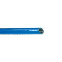 Profiltress 80 Bar - PVC