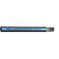 Ragno N 20 Bar - PVC