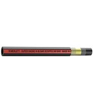 Ragno N 80 Bar - PVC