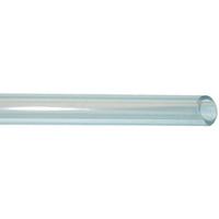 Somclair oliebestendig - PVC