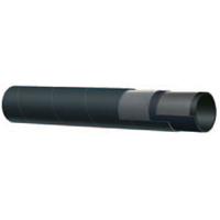 Steamcord T350AA - EPDM
