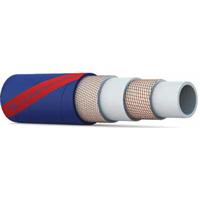 Steamcord AL FDA - EPDM wit