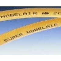 Super nobel air - PVC