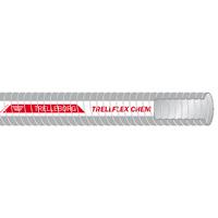 Trellflex Chem 10 PG