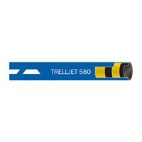 Trelljet 580 - hoge druk - NBR/SBR