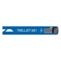 Trelljet 681 - hoge druk - NBR/SBR