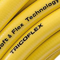 Tricoflex - PVC