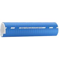 Vacupress Food - Thermoplastisch rubber