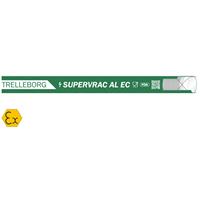 Supervrac AL EC - NBR wit