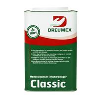 Handreiniger classic - Dreumex