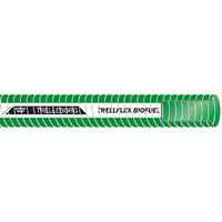 Trellflex Biofuel