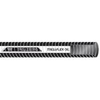 Trellflex Oil 10GG