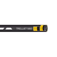 Trelljet 560 - SBR/NBR