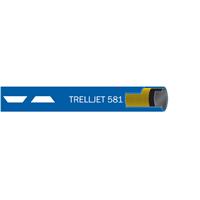 Trelljet 581 - SBR/NBR