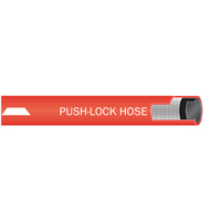 Push-lock rood
